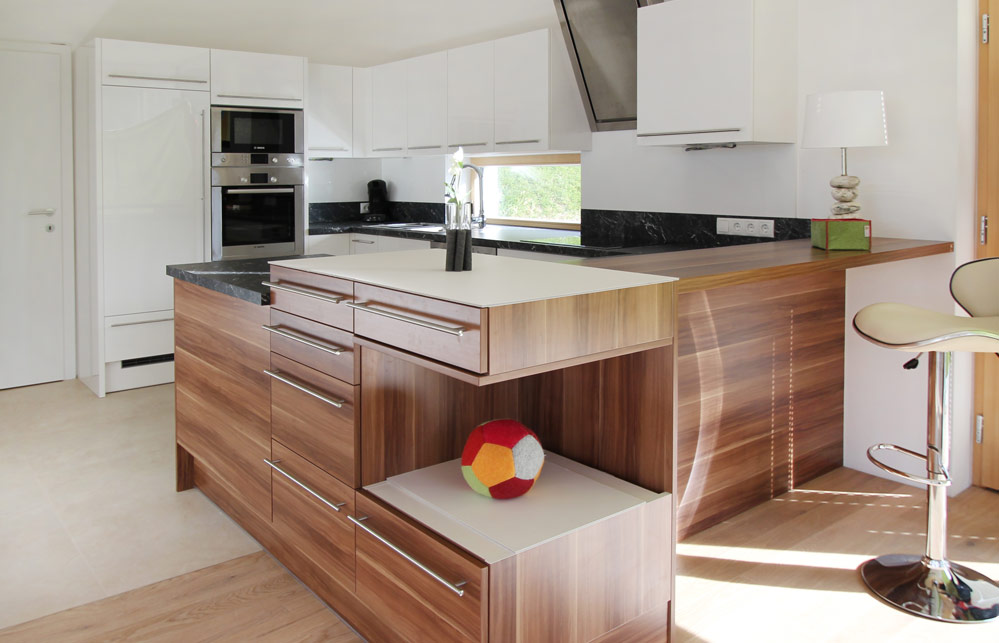 referenzen ahornegger. Black Bedroom Furniture Sets. Home Design Ideas